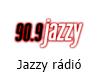 Jazzy rádió