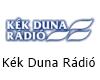 Kék Duna Rádió