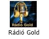 Rádió Gold