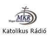 Katolikus Rádió