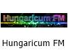 Hungaricum FM