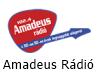 Amadeus Rádió