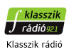 Klasszik rádió