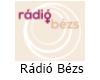 Rádió Bézs