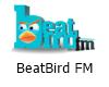 BeatBird FM