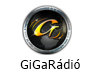 GiGaRádió