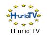 H-unio TV