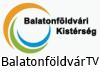 Balatonföldvár TV