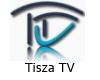 Tisza TV