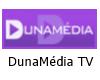 DunaMédia TV