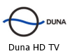 Duna HD TV