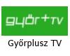 Győrplusz TV