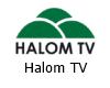 Halom TV