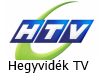 Hegyvidék TV
