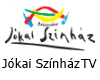 Jókai Színház TV