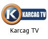 Karcag TV