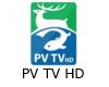 PV TV HD