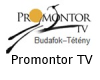 Promontor TV
