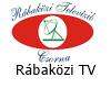 Rabakozi Televizio