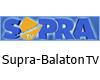 Supra-Balaton TV