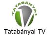 Tatabányai TV
