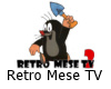 Retro Mese TV