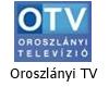 Oroszlányi Televízió
