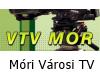 Móri Városi TV