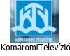 Komáromi Televízió
