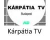Kárpátia TV