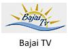 Bajai TV