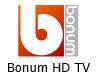 Bonum HD TV