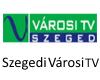 Szegedi Városi TV