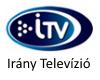 Irány Televízió