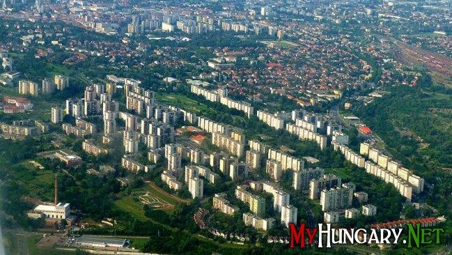 индикаторы рынка недвижимости: