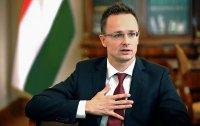 Венгрия не довольна высказываниями Била Клинтона
