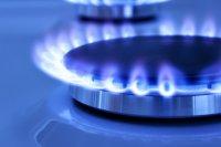 Газпром снизил цену на газ для Венгрии
