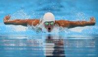 В Венгрии пройдет Чемпионат Европы по водным видам спорта 2020
