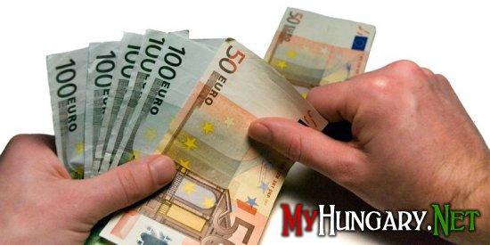 Венгрия - лидер эффективности управления ресурсами из фондов ЕС