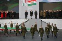 Сегодня в Венгрии отмечают День восстания 1956 года
