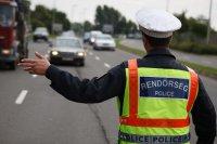 За перегруз транспортного средства – штраф
