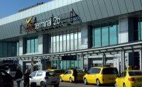 В Аэропорту Будапешта построят новый железнодорожный туннель