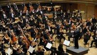 21 июня состоится мемориальный концерт в память жертв трагедии
