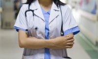 Правительством разработан комплексный план для работников здравоохранения