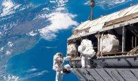 Запуск венгерско-российских космических исследовательских проектов